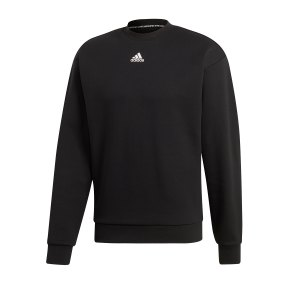 adidas-mh-3s-sweatshirt-langarm-schwarz-weiss-fussball-textilien-sweatshirts-dx7654.png