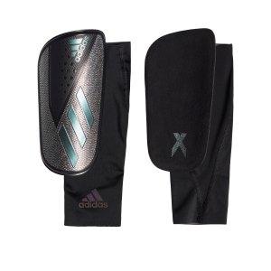 adidas-x-foil-schienbeinschoner-schwarz-equipment-schienbeinschoner-dx7747.jpg