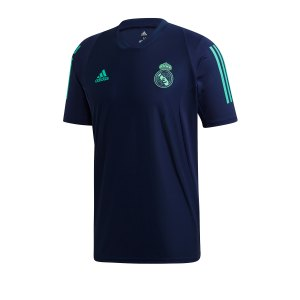 adidas-real-madrid-eu-trainingsshirt-tuerkis-replicas-t-shirts-international-dx7825.png