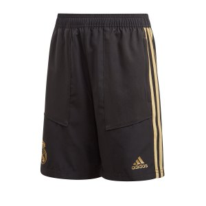 adidas-real-madrid-woven-short-kids-schwarz-replicas-shorts-international-dx7830.jpg