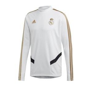 adidas-real-madrid-trainingstop-weiss-replicas-sweatshirts-international-dx7837.jpg
