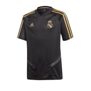 adidas-real-madrid-trainingstrikot-kids-schwarz-replicas-trikots-international-dx7850.jpg