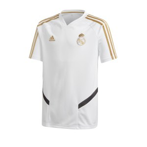 adidas-real-madrid-trainingstrikot-kids-weiss-replicas-trikots-international-dx7851.jpg