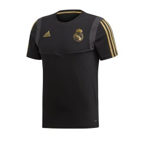 adidas-real-madrid-tee-t-shirt-schwarz-replicas-t-shirts-international-dx7852.jpg