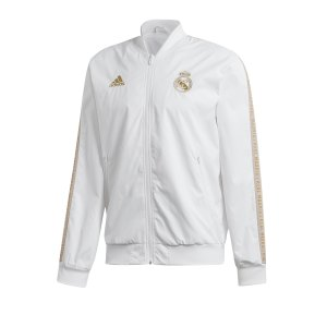 adidas-real-madrid-anthem-jacket-weiss-replicas-jacken-international-dx8695.png