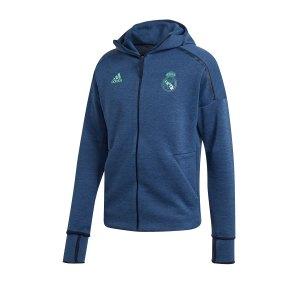 adidas-real-madrid-z-n-e-hoody-blau-replicas-sweatshirts-international-dx8699.jpg