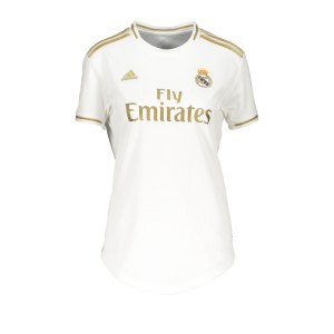 adidas-real-madrid-trikot-home-2019-2020-damen-replicas-trikots-international-dx8837.png