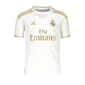 adidas-real-madrid-trikot-home-2019-2020-kids-replicas-trikots-international-dx8838.png