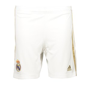 adidas-real-madrid-short-home-2019-2018-kids-weiss-replicas-shorts-international-dx8840.jpg