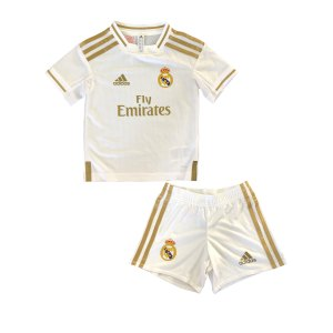 adidas-real-madrid-minikit-home-2019-2020-weiss-replicas-trikots-national-dx8843.jpg