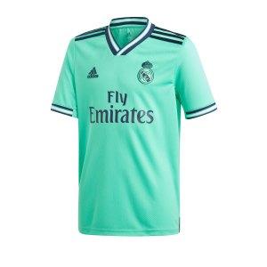 adidas-real-madrid-trikot-3rd-kids-2019-2020-blau-replicas-trikots-international-dx8917.jpg