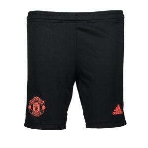 adidas-manchester-united-short-3-kids-2019-2020-replicas-shorts-international-dx8934.png