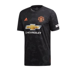 adidas-manchester-united-trikot-3rd-kids-2019-20-replicas-trikots-international-dx8940.png