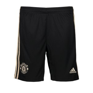 adidas-manchester-united-short-away-kids-2019-2020-replicas-shorts-international-dx8944.png