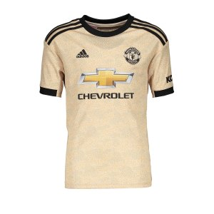 adidas-manchester-united-trikot-away-kids-2019-20-replicas-trikots-international-dx8945.png