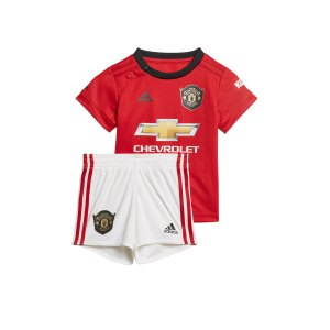 adidas-manchester-united-babykit-home-2019-2020-replicas-trikots-international-dx8949.jpg