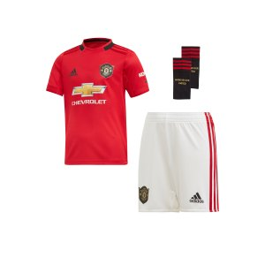 adidas-manchester-united-minikit-home-2019-2020-replicas-trikots-international-dx8950.jpg
