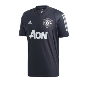 adidas-manchester-united-eu-trainingsshirt-grau-replicas-t-shirts-international-dx9007.png