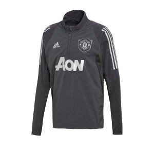 adidas-manchester-united-trainingsshirt-grau-replicas-t-shirts-international-dx9013.png