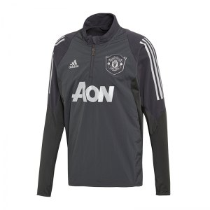 adidas-manchester-united-trainingsshirt-grau-replicas-t-shirts-international-dx9013.jpg