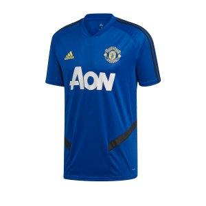 adidas-manchester-united-trainingstrikot-blau-replicas-trikots-international-dx9029.jpg