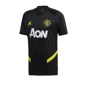 adidas-manchester-united-trainingstrikot-schwarz-replicas-trikots-international-dx9030.jpg