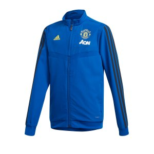 adidas-manchester-united-praesi-jacke-kids-blau-replicas-jacken-international-dx9041.png