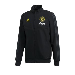 adidas-manchester-united-praesi-jacke-schwarz-gruen-replicas-jacken-international-dx9044.jpg