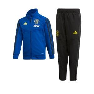 adidas-manchester-united-trainingsanzug-kids-blau-anzug-sport-acticewear-fanshop-dx9063.png
