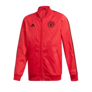 adidas-manchester-united-anthem-jacket-kids-rot-replicas-jacken-international-dx9073.png