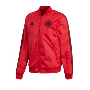 adidas-manchester-united-anthem-jacket-rot-schwarz-replicas-jacken-international-dx9077.png