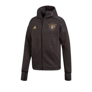 adidas-manchester-united-z-n-e-hoody-schwarz-replicas-sweatshirts-international-dx9079.jpg