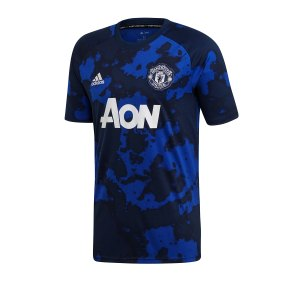 adidas-manchester-united-prematch-shirt-blau-replicas-t-shirts-international-dx9089.png