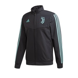 adidas-juventus-turin-eu-praesentationsjacke-grau-replicas-jacken-international-dx9103.jpg