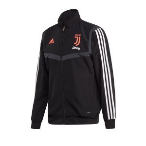 adidas-juventus-turin-praesentationsjacke-schwarz-replicas-jacken-international-dx9113.jpg