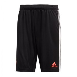 adidas-juventus-turin-trainingsshort-schwarz-weiss-replicas-shorts-international-dx9126.jpg