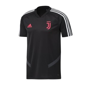 adidas-juventus-turin-trainingstrikot-schwarz-grau-replicas-t-shirts-international-dx9127.jpg