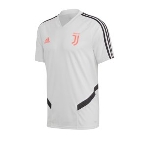 adidas-juventus-turin-trainingstrikot-weiss-replicas-t-shirts-international-dx9128.jpg