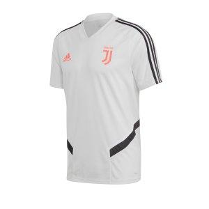 adidas-juventus-turin-trainingstrikot-weiss-replicas-t-shirts-international-dx9128.jpg