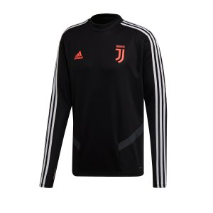 adidas-juventus-turin-trainingstop-schwarz-grau-replicas-sweatshirts-international-dx9143.jpg