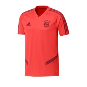adidas-fc-bayern-muenchen-trainingstrikot-rot-replicas-t-shirts-national-dx9154.jpg