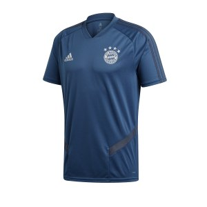 adidas-fc-bayern-muenchen-trainingstrikot-blau-replicas-t-shirts-national-dx9155.jpg