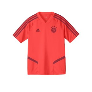 adidas-fc-bayern-muenchen-trainingstrikot-kids-rot-replicas-t-shirts-national-dx9156.jpg
