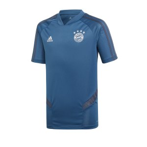 adidas-fc-bayern-muenchen-trainingstrikot-kids-blau-replicas-t-shirts-national-dx9157.jpg