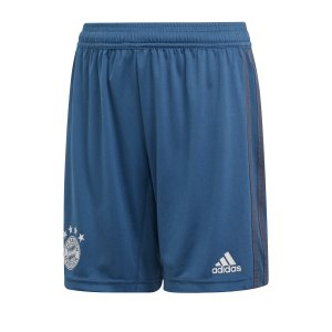 adidas-fc-bayern-muenchen-trainingsshort-kids-blau-replicas-shorts-national-dx9165.jpg