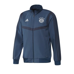 adidas-fc-bayern-muenchen-praesentationsjacke-blau-replicas-jacken-national-dx9179.jpg
