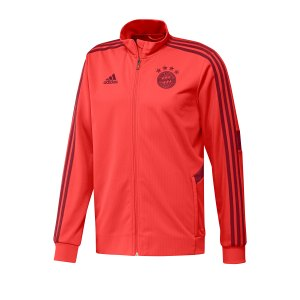 adidas-fc-bayern-muenchen-trainingsjacke-rot-replicas-jacken-national-dx9183.jpg