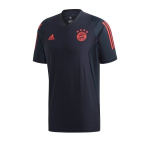 adidas-fc-bayern-muenchen-eu-trainingsshirt-blau-replicas-t-shirts-national-dx9191.png