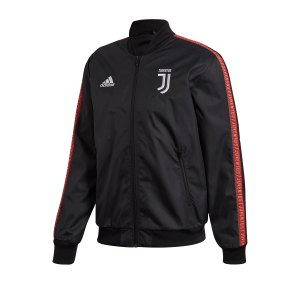 adidas-juventus-turin-anthem-jacket-schwarz-rot-replicas-jacken-international-dx9210.jpg