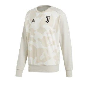 adidas-fc-juventus-turin-sweatshirt-grau-oberteil-verein-mannschaft-sport-fussall-dx9211.jpg